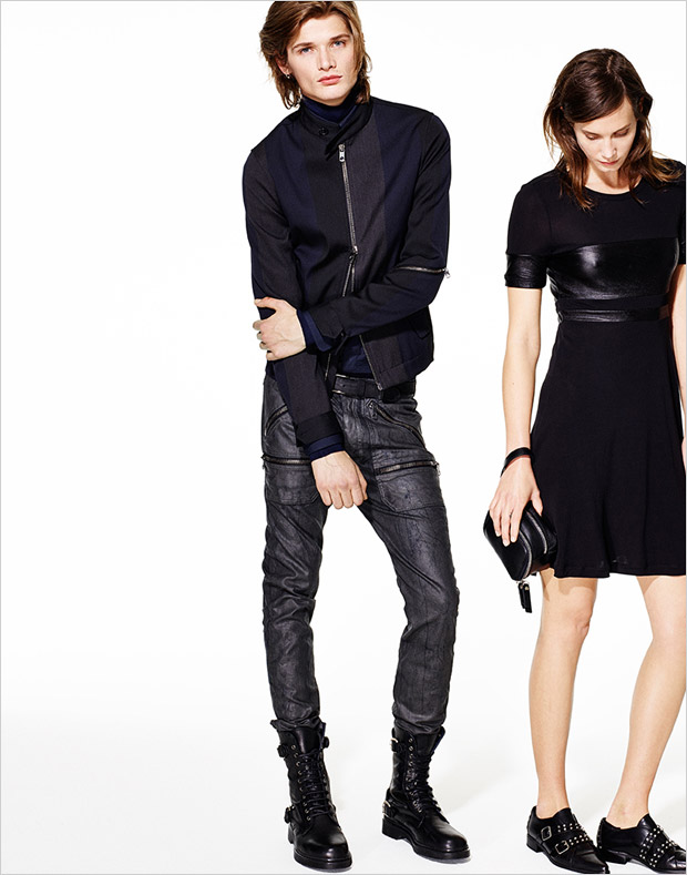 Diesel-Black-Gold-Pre-Fall-2015-Kevin-Sinclair-08.jpg