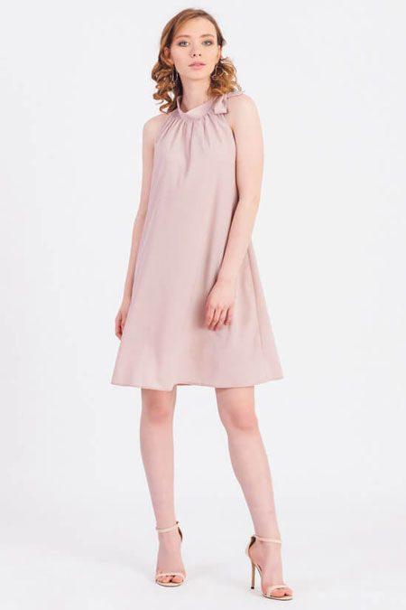 Как выбрать летнее платье под свой тип фигуры