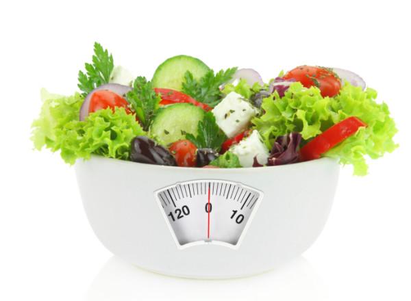 166632652 e1417080210324 10 правил  здорового питания: как есть, чтобы не толстеть и не болеть  Фото 1
