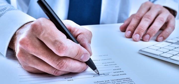 Как открыть ИП иностранному гражданину в России: документы, пошаговая инструкция регистрации