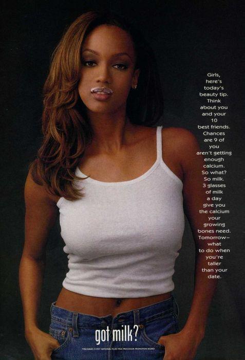 Как выглядят модели журнала Sports Illustrated сегодня