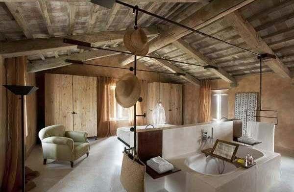 rustic-bedroom-decorating-idea-23