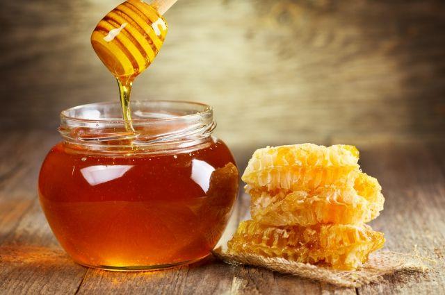 Десять видов меда, способных излечить от болезней | Здоровая жизнь |  Здоровье | АиФ Украина