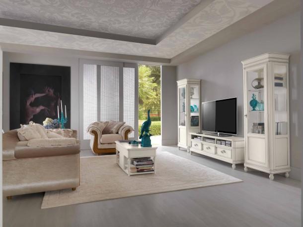 Итальянская-мебель-для-гостиной-cavio-como-1