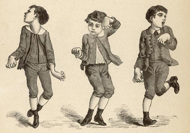 Картинки по запросу танцевальная чума