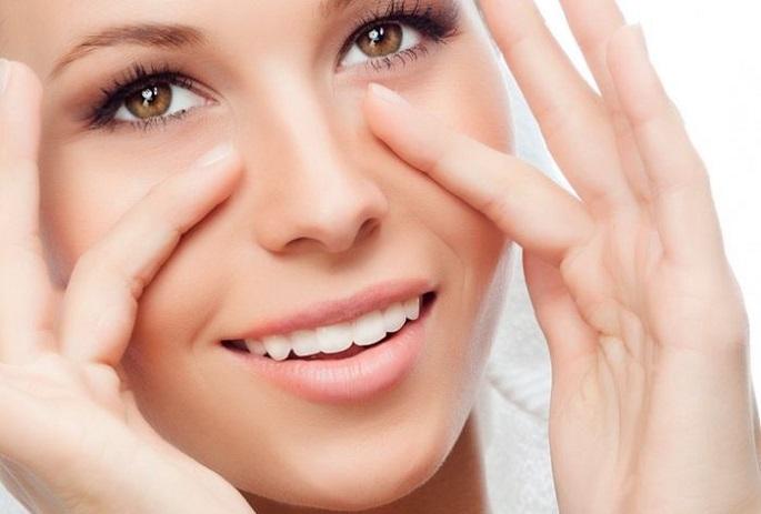 Ваша кожа обретет тонус