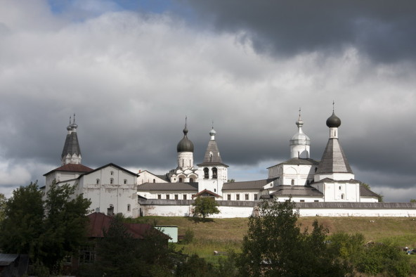 24.ферапонтов_монастырь