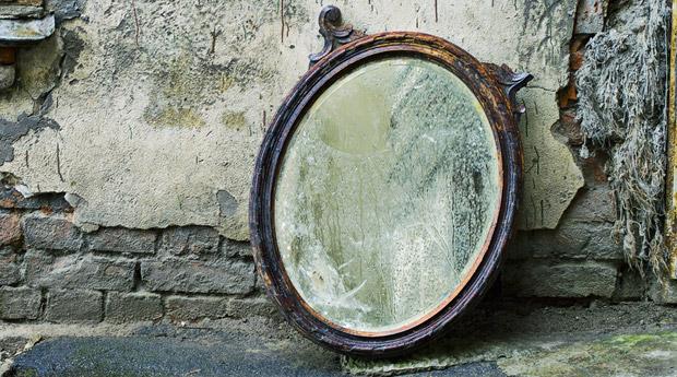Картинки по запросу старое зеркало