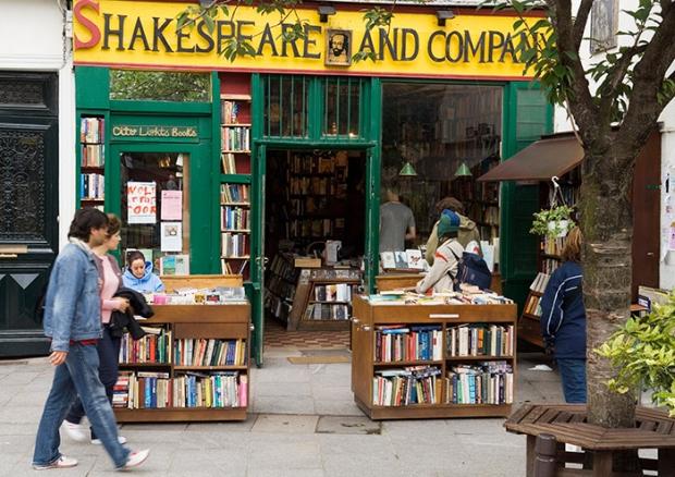 10 примеров использования Шекспира в коммерческих целях