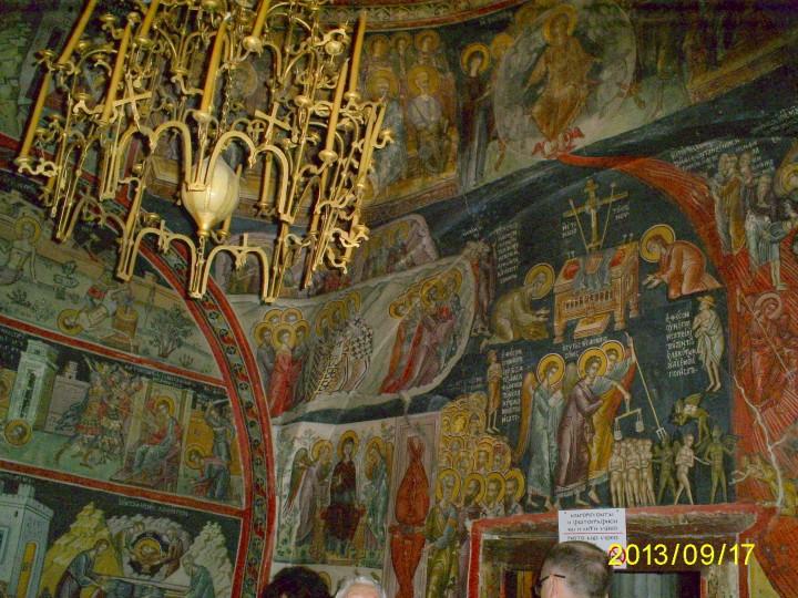 Расказы что делали с монашками заваеватили в монастырях фото 111-367