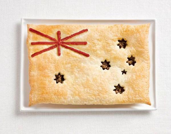 4954089_australiaflagmadefromfood600x471 (600x471, 70Kb)