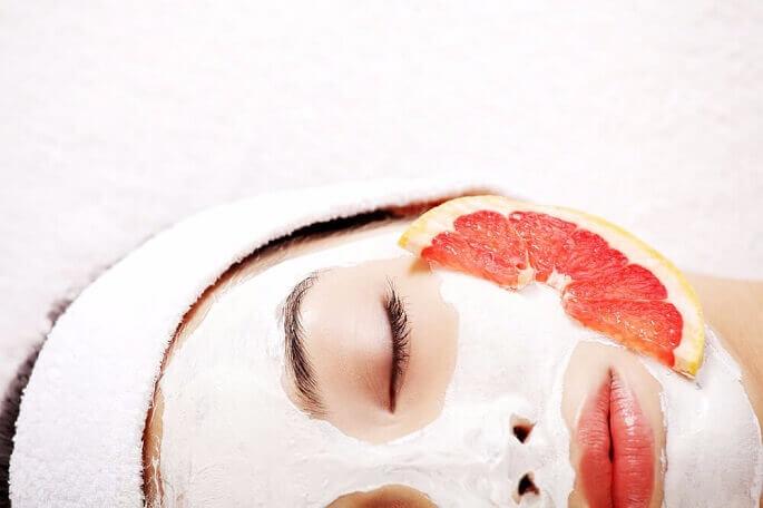маски для жирной кожи лица в домашних условиях отзывы
