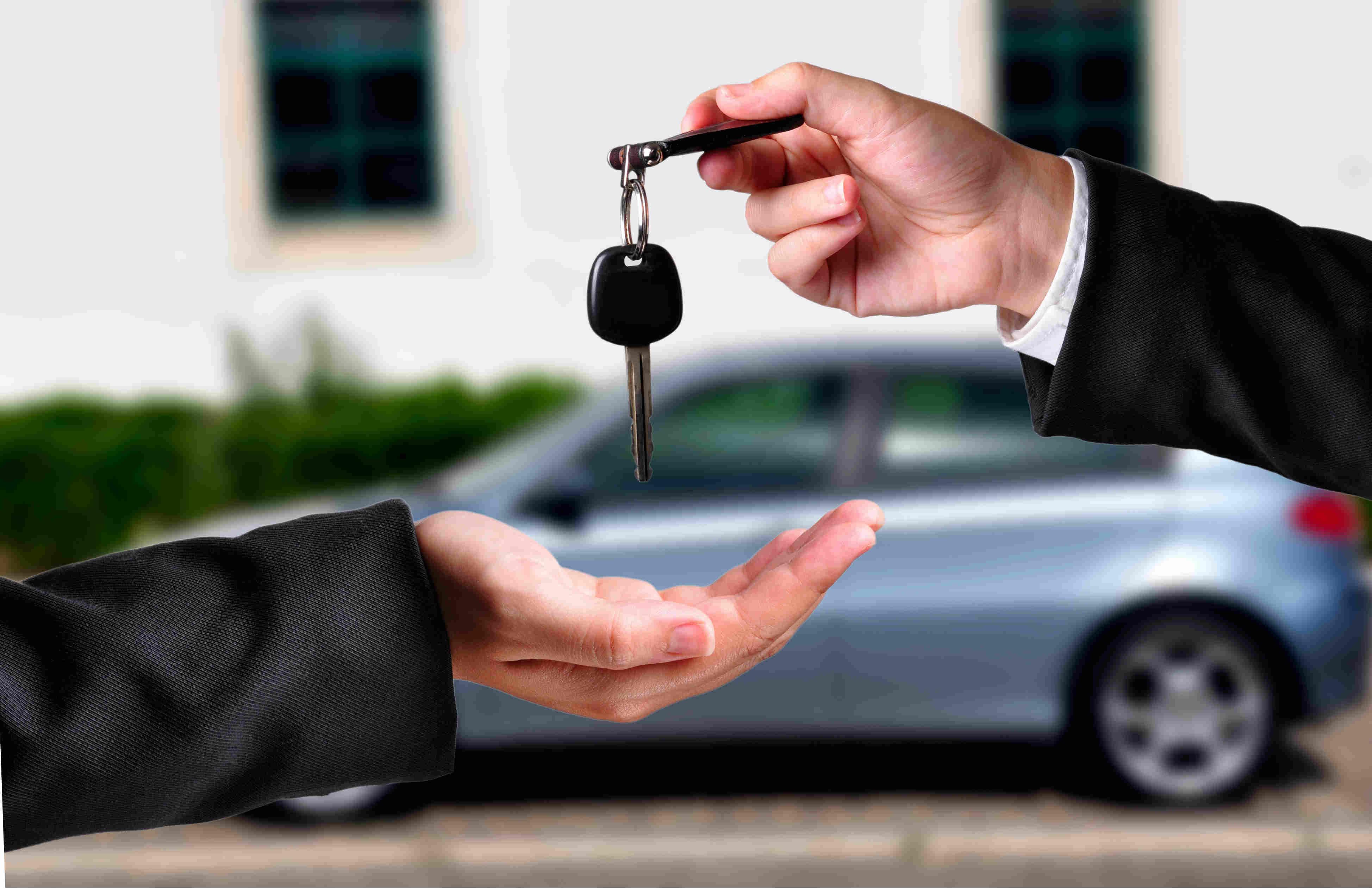 продажа автомобилей без документов фото #9