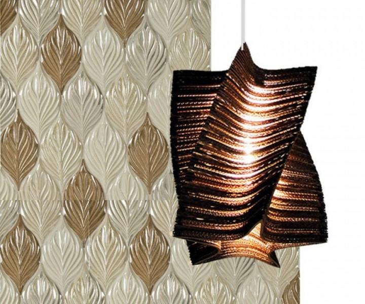 lamp-designrulz-7