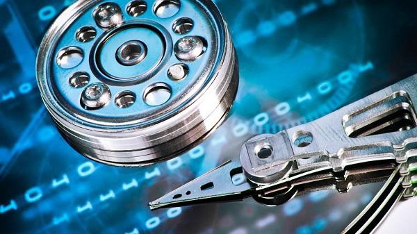 Проверка жесткого диска скачать программу