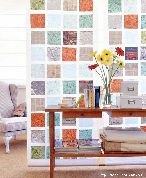 walls-decorating-ideas-with-squares-6 (500x612, 225Kb)