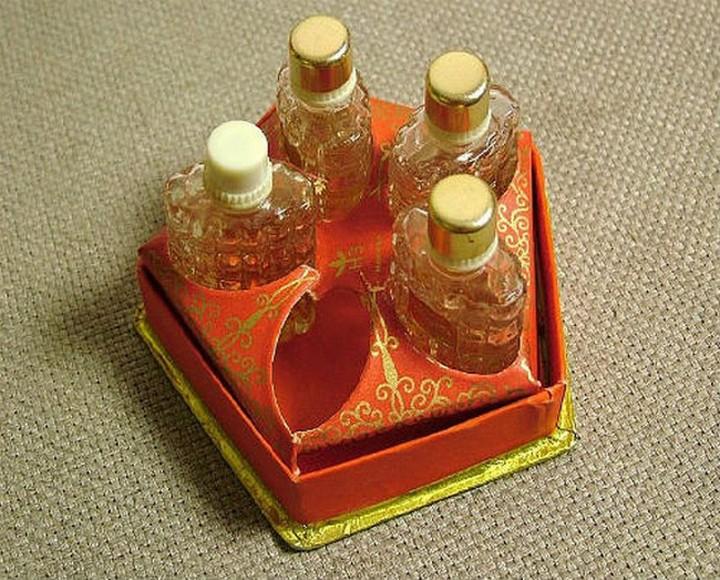 parfyum22 Яркие представители парфюмерии СССР