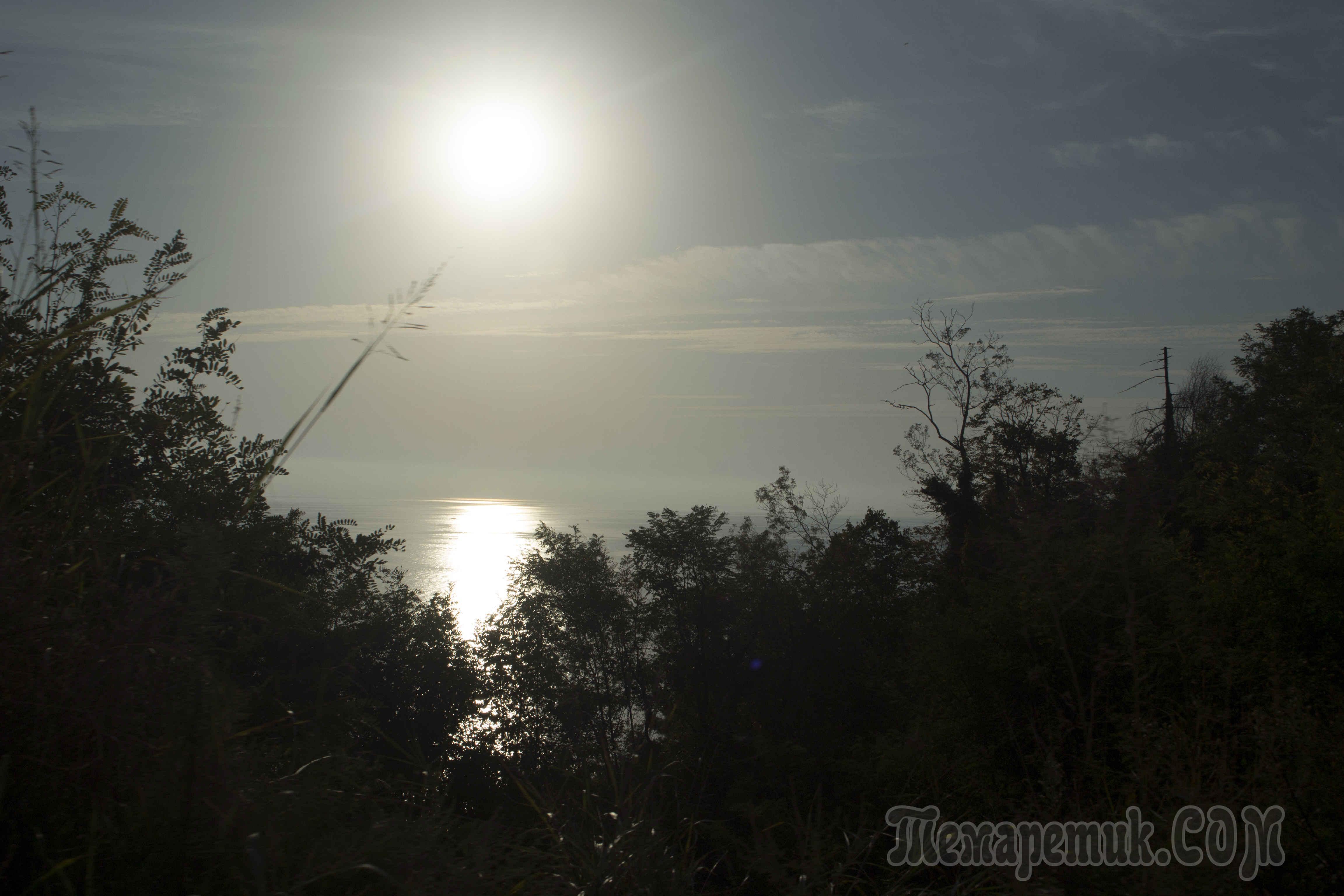 Картинки и фото осеннего ненастья