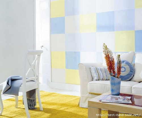 decorating-walls-with-squares-6-500x416 (500x416, 85Kb)