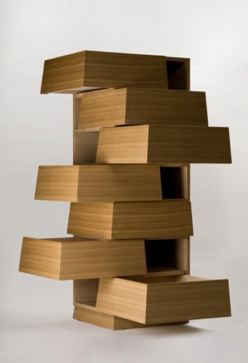 cartesia-storage-drawers-by-nosigner
