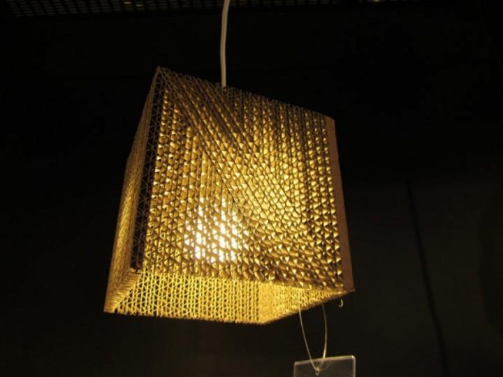 lamp-designrulz-10