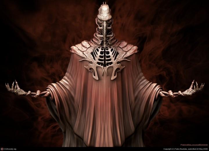 terraoko 2014 02 20 9822 1024x740 8 интересных фактов о личности Кощея Бессмертного