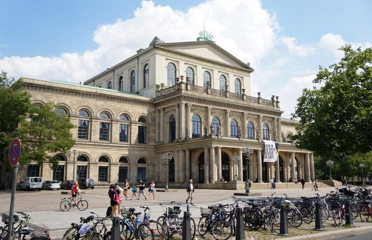 opernhaus-hannover