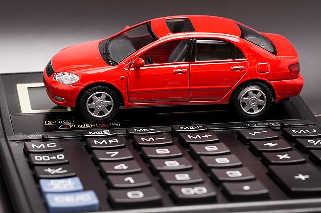 Как не платить налоги на авто: законные способы