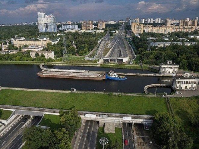 Есть такое и в России Фото pokazuhaorg
