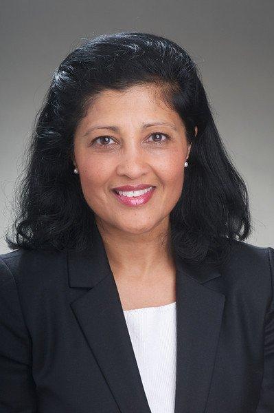 Ранна Парех, доктор медицины, психиатр, Массачусетс, США