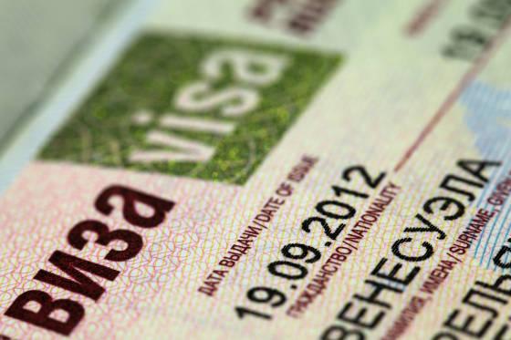 со скольки лет одобряют кредит в сбербанке карта рассрочки наличными