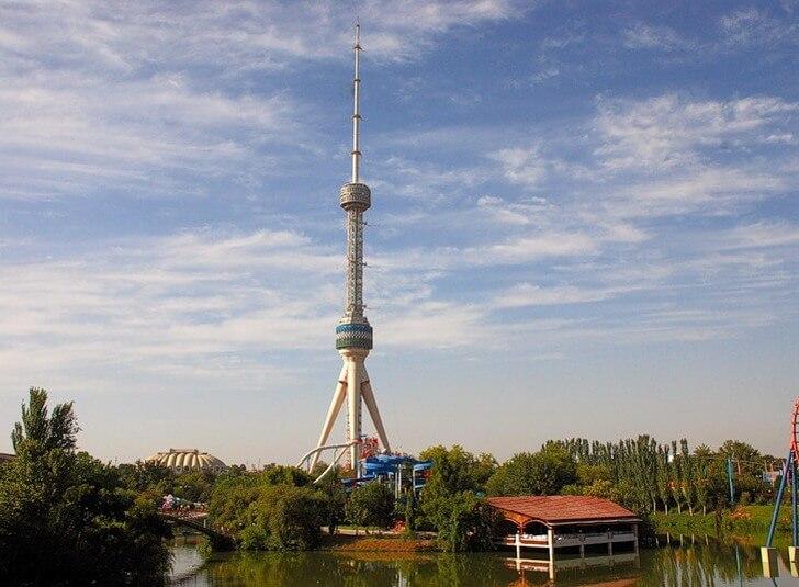 tashkentskaya-telebashnya