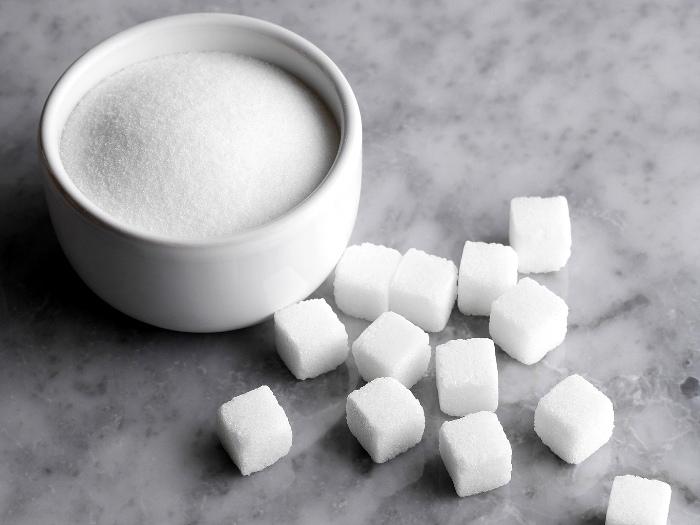 Главный сладкий продукт также может храниться многие месяцы. /Фото: menslife.com
