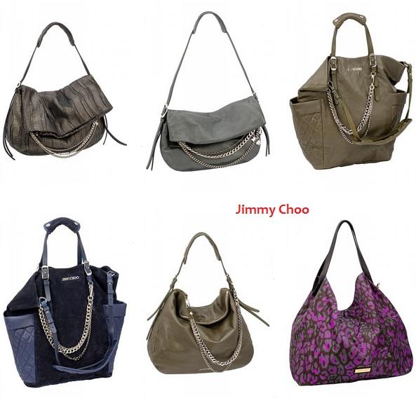 80bfa948b504 Самые модные сумки 2014