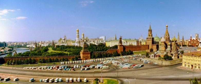любят поспорить вид из гостиницы россия проникновение
