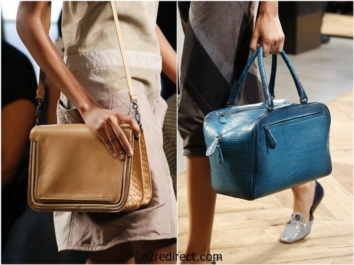 3b9bc4aa74b3 Модные сумки весна-лето 2016: все тренды!