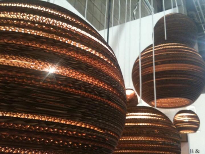 lamp-designrulz-1