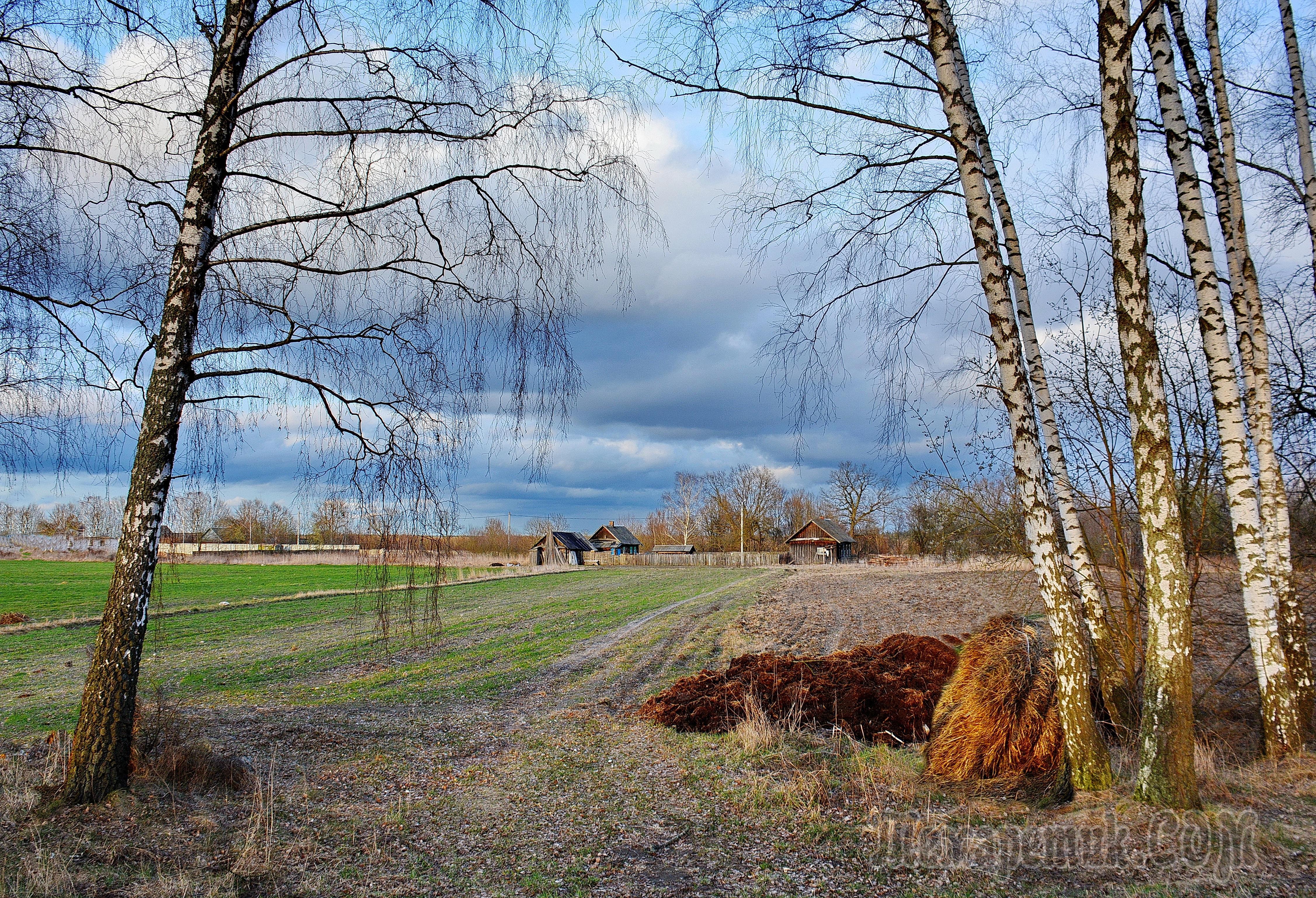 многоэтажных фото белорусская природа весной русские аляске