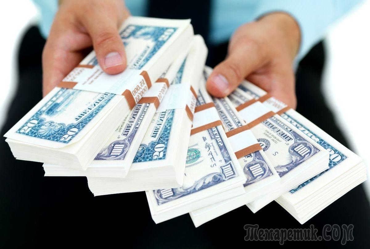 купить lifan solano new в кредит