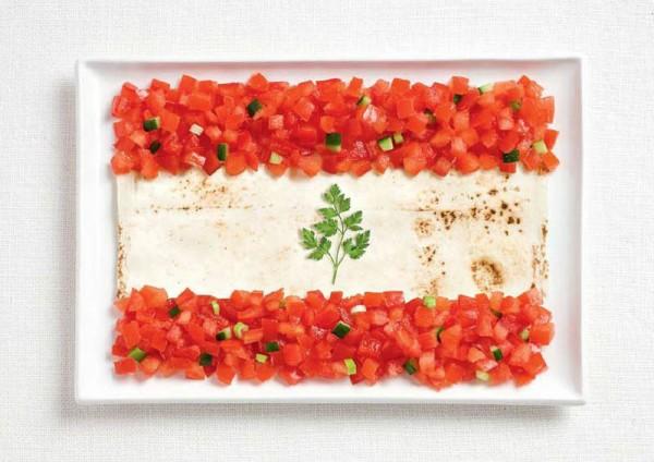 4954089_lebanonflagmadefromfood600x424 (600x424, 66Kb)