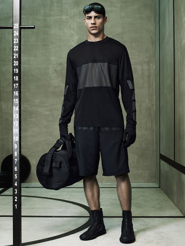 Alexander-Wang-HM-Menswear-Lookbook-05.jpg