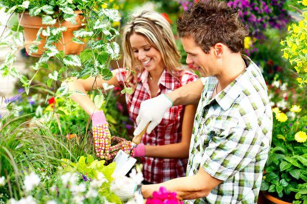 8 правил, которые помогут подружиться с соседями - фото