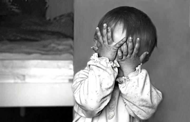 США, дети, книжка, маразм
