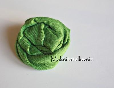 Текстильный декор дома. Из того, что есть под рукой