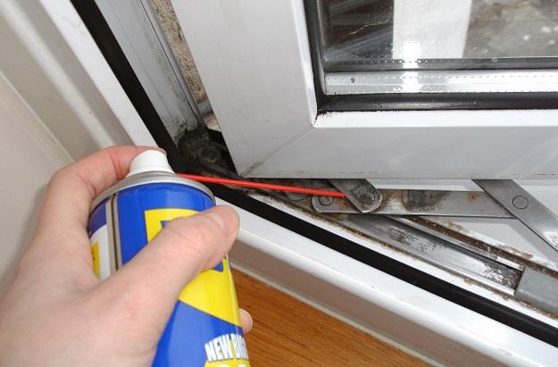 Как продлить срок службы окна: уход за окнами