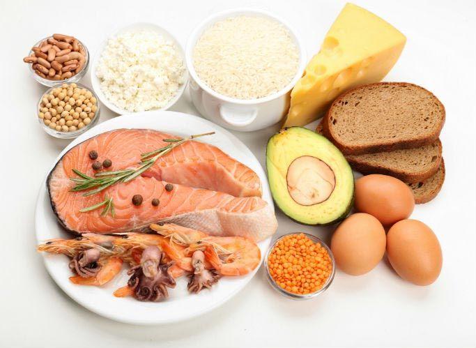 правила здоровья, что делать чтобы быть здоровым, как стать здоровым