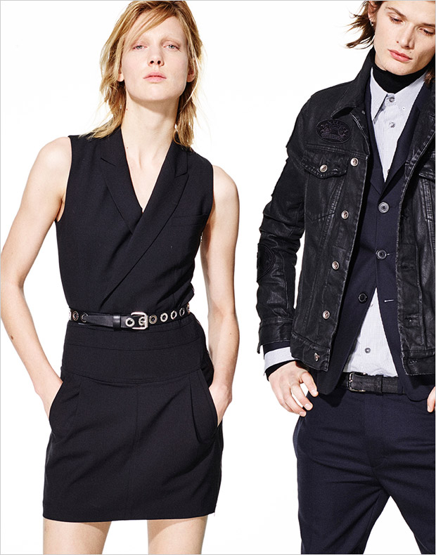 Diesel-Black-Gold-Pre-Fall-2015-Kevin-Sinclair-04.jpg