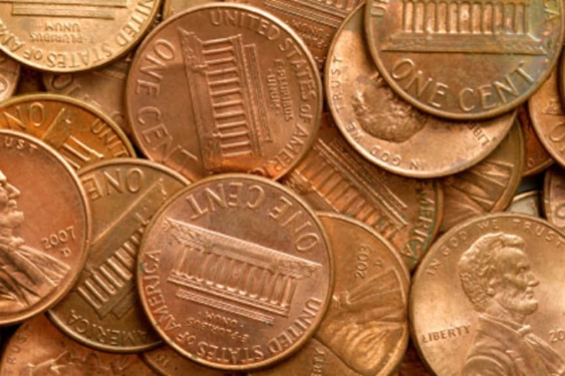 7 Pennies Consulting  Marketing and Business Development