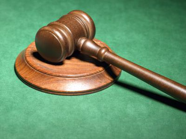 суд по увеличению алиментов