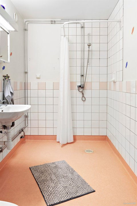 Фото: maklarringen.se
